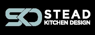 Stead Kitchen Design